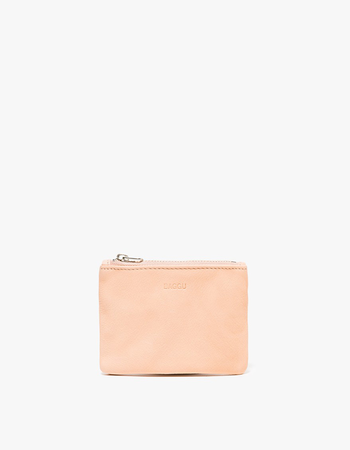 Pouch by Baggu