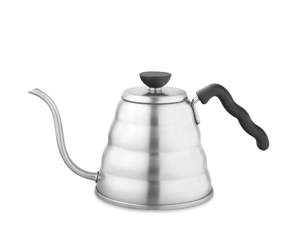 Coffee Drip Kettle (1.2 L) by Hario