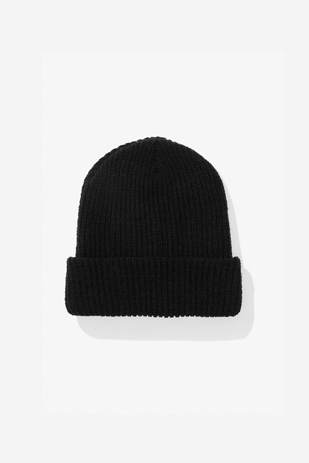 Beanie by American Apparel
