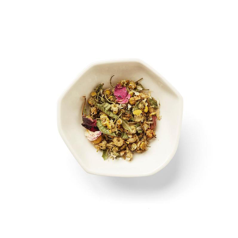 Herbal Tea by T Project