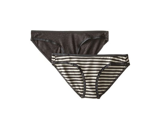 Bikini Briefs by PACT