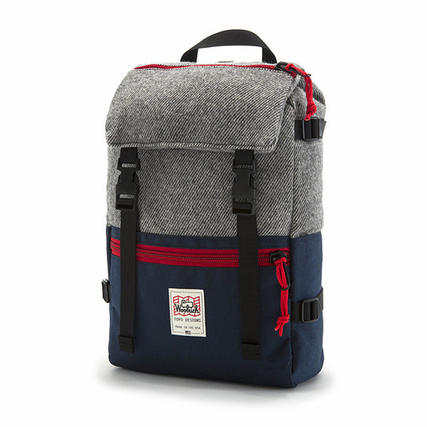 Rover Pack by Topo Designs